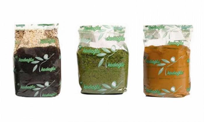türkiye baharat paketleri